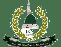 JKN Institute