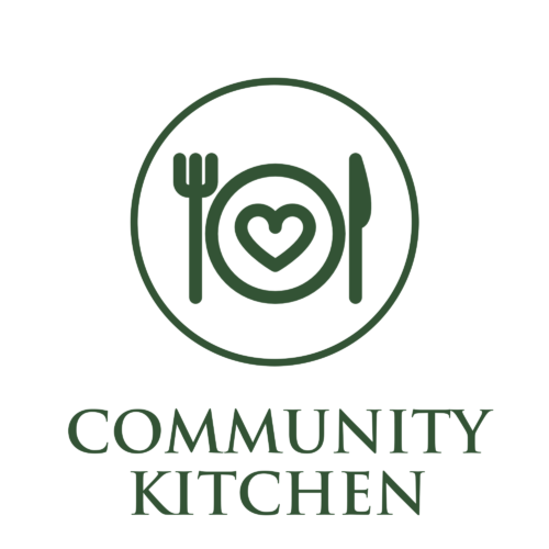JKN COMMUNITY KITCHEN