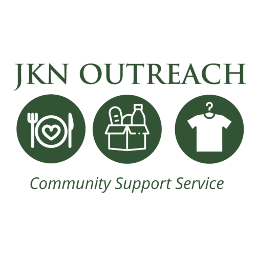 JKN OUTREACH LOGO - Final