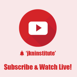 JKN Youtube 566px