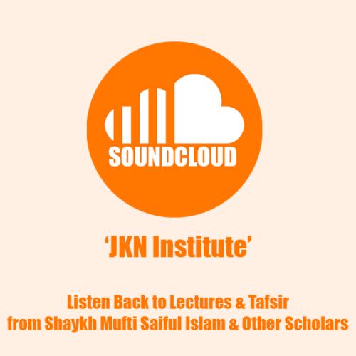 JKN SoundCloud1 566px