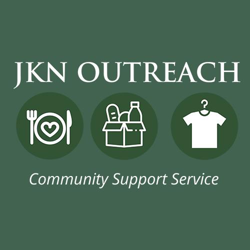 Community Outreach 500px