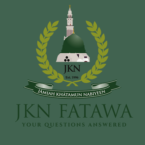 JKN FATAWA 500px Segment