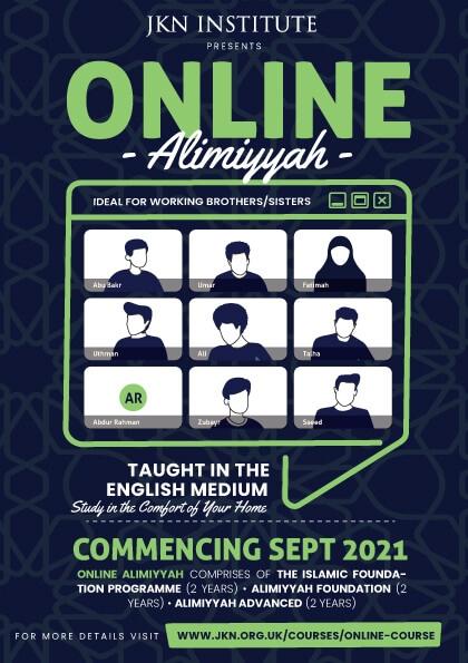 Online-Alimiyyah-2021-v2(1)