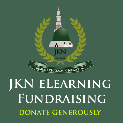 Donate eLearning 500px